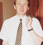 Макаров Валентин Леонидович