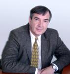 Загородний Евгений Николаевич