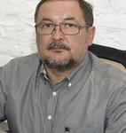 Загретдинов Ильяс Шамилевич