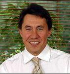Шакиров Шамиль Хайдярович