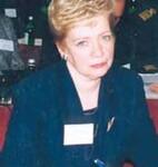 Чекалова Татьяна Ивановна