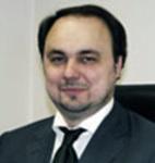 Назин Владислав Львович