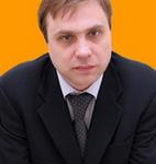 Макаров Дмитрий Александрович