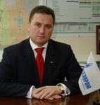 Шамалов Юрий Васильевич
