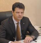 Наточев Андрей Викторович