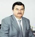 Настич Владимир Петрович