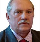 Макаров Валерий Борисович