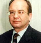 Мазаев Владимир Александрович