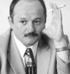 Бабуров Андрей Геннадьевич