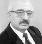Макаров Виктор Владимирович