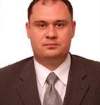 Завгороднев Алексей Васильевич