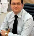 Чайка Сергей Александрович