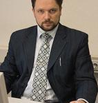 Чельцов Иван Владимирович