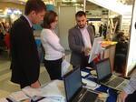 Более 50 заводов соберутся в Московской области