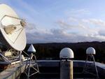 Измерительная станция ГЛОНАСС установлена на Камчатке