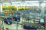 Несколько Российских производителей бытовой техники