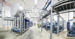 Поршневые компрессоры GEA предлагают новые возможности для Российского рынка