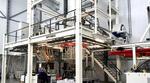 В Ставропольском крае на базе завода «СтавПолимер» запущено производство упаковки нового поколения