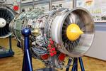 НПЦ «Салют» приступили к созданию двигателя для модернизированного Як-130