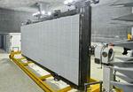 В России создаётся космический радиолокатор нового поколения