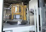 «Станексим» изготовил фрезерный станок для высокопроизводительной обработки корпусных деталей