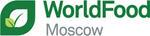 Опубликован предварительный список участников WorldFood Moscow 2017