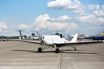 Сельскохозяйственный самолет Т-500