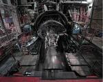 «Энергомаш» начинает этап испытаний двигателя РД-191 для «Ангары»