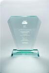 Продукция HARTING отмечена наградой за исключительное качество.