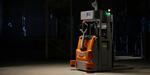 Как российские роботы-автопилоты захватывают европейский рынок