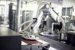 Гибкие электрические соединения для пищевой промышленности