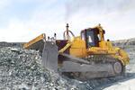 Новости тракторостроения