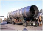 Испытательный стенд №1 ПАО «Кузнецов» аттестован под новые двигатели НК-32 серии 02