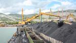 Актуальные решения Liebherr для российских портов