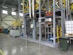 Завод «БАСФ Строительные системы» запустил в Санкт-Петербурге 3-ю производственную линию