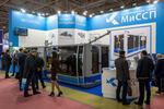 Кропоткинский завод МиССП представил новую машину для выдува ПЭТ-тары