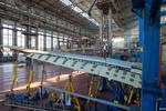 О наземных и летных испытаниях Sukhoi Superjet 100 от первого лица