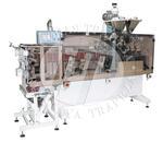Отечественные производители русифицируют упаковочное оборудование