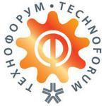 «ТЕХНОФОРУМ-2017»