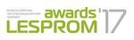 Открыто голосование по персональным номинациям Lesprom Awards-2017