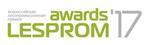 Стали известны победители лесопромышленной премии Lesprom Awards-2017