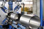 Планируется введение утилизационного сбора на машиностроительную продукцию