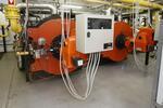Новости топливно-энергетического комплекса ЖКХ