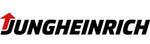 Jungheinrich подводит финансовые итоги за девять месяцев 2017 года