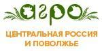 Получите Отчет по АПК Центральной России и Поволжья