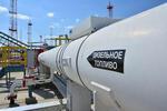 «Транснефть» завершила реализацию третьего этапа проекта продуктопроводов «Север»