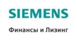 Инвестиции «Сименс Финанс» поддерживают производство современных станков