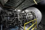 ОДК поставила оборудование на месторождение «Роснефти»