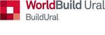 Выставка WorldBuild Ural 2018 получила поддержку