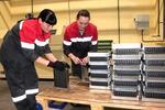 ШААЗ запустил производство радиаторов для легковых автомобилей